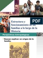 Familia General i Dad Es 2011 Blog