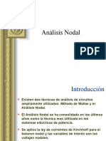 Analisis_Nodal Clase 2010 Ver3