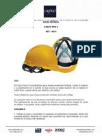 casco tipo II.pdf