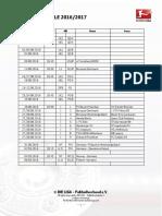 Bundesliga.pdf