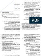 ArticleIII4 15.Doc