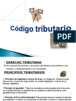 137867630-CODIGO-TRIBUTARIO-2013.ppt