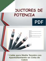 CONDUCTORES DE POTENCIA.pptx