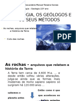 pptrochas-121027210854-phpapp02
