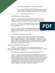 CONCESIONES DE LABOR GENERAL Y TRANSPORTE.docx