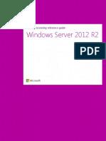 windowsserver2012r2_licensing_guide.pdf