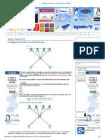 Configurar Servidores en Packet Tracer _ SPaRk