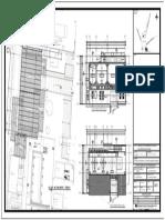 Hoja 01 Conjunto y Plantas Arquitectónicas.pdf
