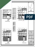 Hoja 04 Plantas Acabados y Eléctricas.pdf