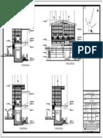 Hoja 03 Secciones y Elevaciones 2.pdf