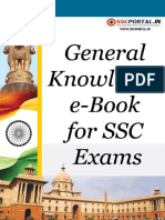 SSCPORTAL.IN-General-Knowledge-Notes-for-SSC-CGL.pdf