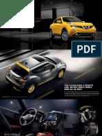 2015-nissan-juke-en.pdf