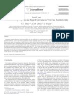 Solana et al_Hazard Perception_Vesuvius_JVGR_2008.pdf