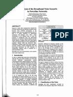 0613_001.pdf