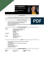 UPDATEDRESUME.pdf