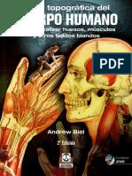 guia topografica del cueroo humano.pdf