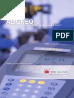 Aligneo 2-Page-flyer Ali-9.110!02!07 g