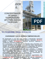 EVAP T.A.S.T.E. DE BTnovo.pdf