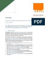 DIJuF-Hinweise RefE UMF Verteilungsverfahren 22-06-2015_End