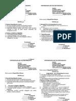 246908938 Teste Pentru Examen La Dreptul Privat Roman Conspecte Md