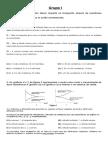 Ficha Biol 10º - Movimentos e Digestão - Madalena