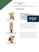 1.  Ficha de Trabalho - What´s your name (1).pdf