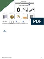 12-La porte.pdf