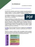 013_estrategias_de_aprendizaje.pdf