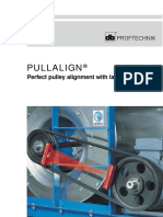 Pull Align