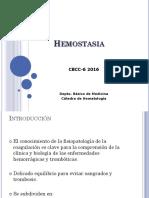 Hemostasia__2016