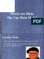 The_Van_Hiele_Model.pptx