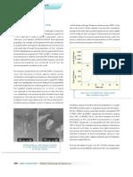 11.2 Studies on Ph 13-8 Mo Steel