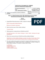 2011-Test06-Chap04-RP-_SLS-3DP-Applications_-_-Chap05-RM-_Intro-Non-metals_-with-Answers.pdf