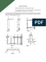 T10_Columns.pdf