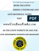 [GATE NOTES] Irrigation - Handwritten GATE IES AEE GENCO PSU - Ace Academy Notes - Free Download PDF - CivilEnggForAll