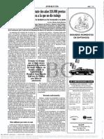 ABC SEVILLA-09.06.1997-Pagina 047 Toma Ya