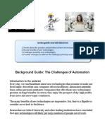 AutomationBackgroundGuide-2