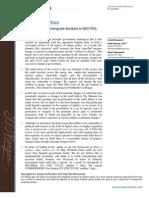 Spanish Utilities 01-07-10
