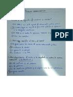 Posibles preguntas.pdf