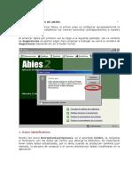 manual_de_abies2.doc