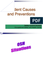 Accident_Causes_and_Preventions.pdf