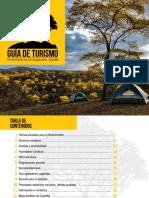 Guía Guayacanes Digital