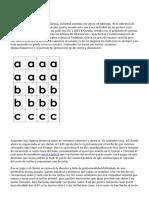 date-589211074ec960.38151170.pdf