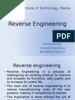 Reverseengineering 151013173955 Lva1 App6891