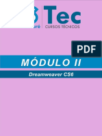 12 Dreamweaver Cs6 Neweducation Sistema de Ensino