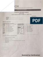 Practica - Visual Basic - 2