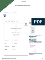 nestlevscadbury-140403133204-phpapp02.pdf