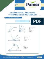 Geometría Nivel San Marcos - Teoría (1).pdf