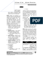 Sales Beda.pdf