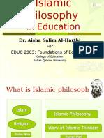islamicfall2013-140407031433-phpapp01